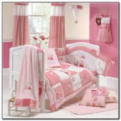 Baby Bedding Sets Uk Boy Crib Bedding Sets Modern Beds Home Design Ideas