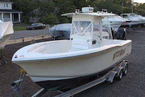 sea pro boats for sale in nj sea pro sea pro 270 2006 for sale for 29 900 boats from