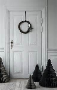 Kitchen Design Trends ideen f 252 r die weihnachtsdekoration