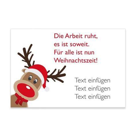 Postkarten Drucken Software by Weihnachtskarten Gestalten Avery Zweckform