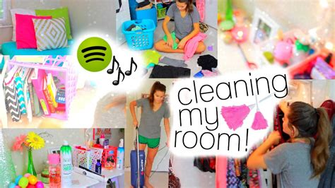 how to clean my room fast cleaning my room my tips tricks