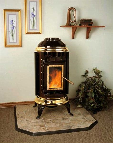 converting gas fireplace to pellet stove fireplaces