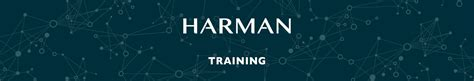 training home harman professional solutions