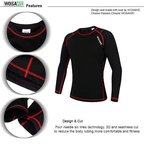 T Shirt Armour The Edition Compression Impor mens compression armour base layer top sport tights