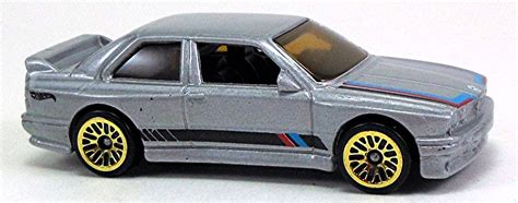 Hotwheels Bmw E36 M3 Race C 443 92 bmw m3 71mm 2012 wheels newsletter