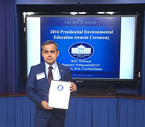 California Judicial Branch Search Judicial Branch Civic Learning Partner Tapped For Presidential Award California