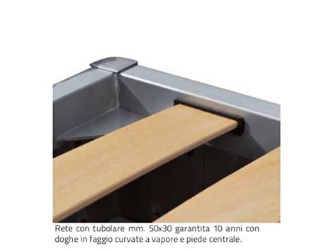 letti con contenitore in offerta letto nizza con contenitore in offerta outlet letti a