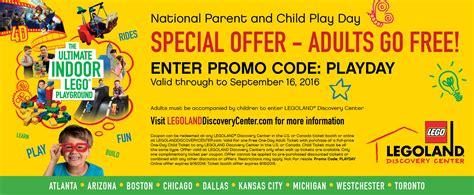 printable legoland tickets legoland coupons related keywords suggestions legoland