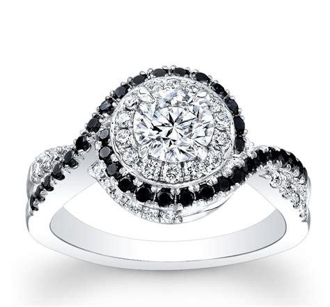 fabulous wedding rings ideas 2014 15