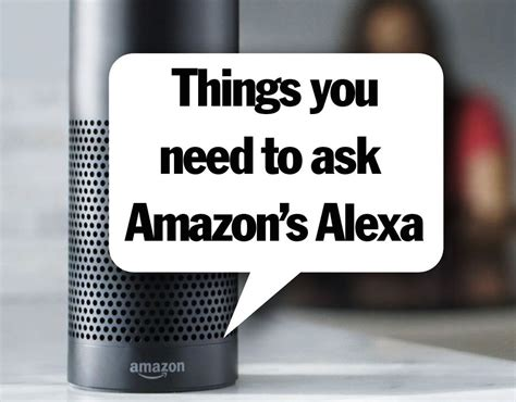 eero now works with amazon s alexa the download amazon echo one essential tip for anyone who uses alexa