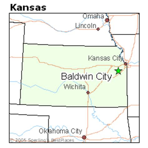 houses for sale in baldwin city ks best places to live in baldwin city kansas