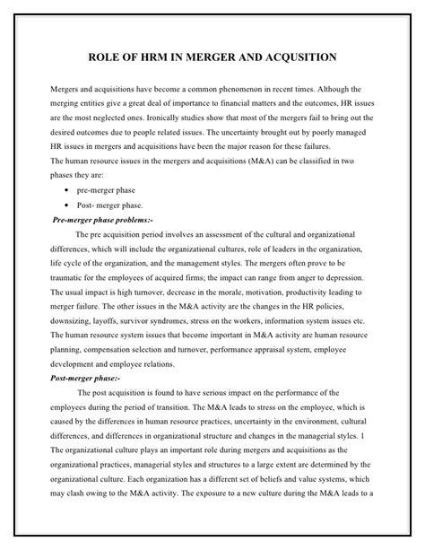 merger announcement template merger announcement template ideas resume ideas