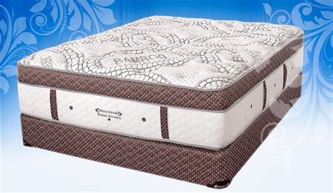 dreamstar bamboo mattress mattresses of muskoka