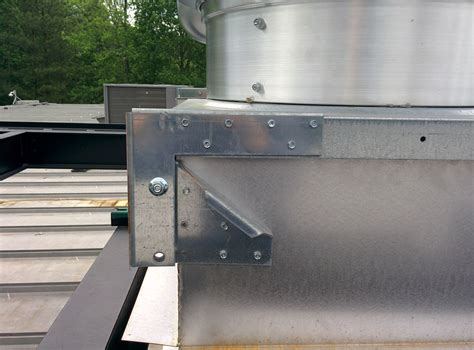 L Bar Exhaust Fan Hinge How It Works