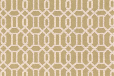 Mill Creek Upholstery Fabric by Relish In Kiwi Woven Cotton Poly Upholstery Fabric By Mill