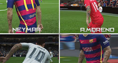 fifa 14 messi tattoo patch fifa 16 tattoo minipack vol 1 by rob kenshin fifa patch