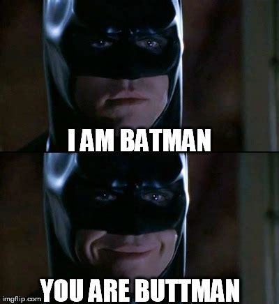 Batman Meme Maker - batman smiles meme imgflip