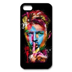 Ziggy Stardust Casing Iphone 4 4s 1000 images about david bowie on david bowie