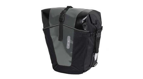 Bag C Nel Classic ortlieb back roller pro classic borse posteriori comprare