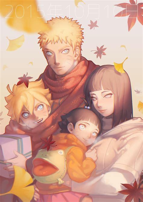 wallpaper boruto family download 2209x3106 naruto uzumaki family naruto x hinata