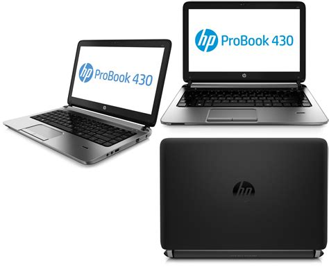 Ram Laptop Hp 430 toshiba hp probook 430 g1 ultrabook intel i5 4gb ram 500gb hdd 13 3 inch was sold for