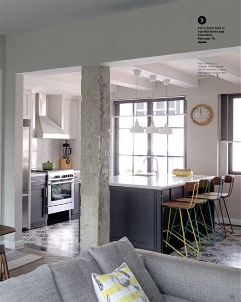 home and decor magazine february 2018 aiden t