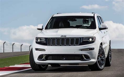 2019 Jeep Srt8 by 2019 Jeep Srt8 Drive Techweirdo