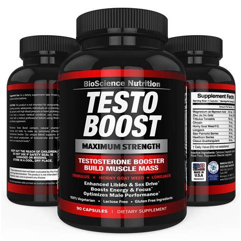 best tribulus supplement alphamaxx enhancement supplement