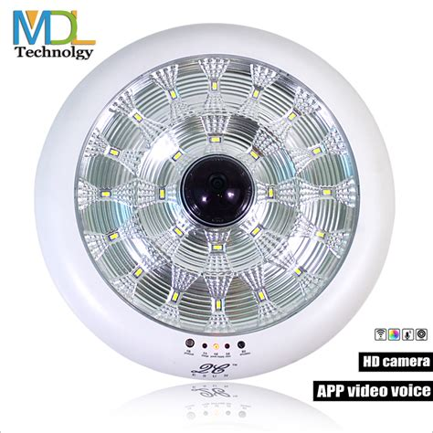 aliexpress com buy led remote control contemporary aliexpress com buy new modern led ceiling light with
