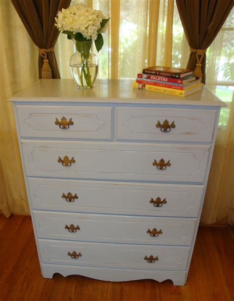 grey tall boy dresser 17 best images about gray silver collection on