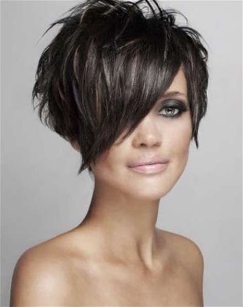 dominique sachse new haircut 17 best images about haarschnitte on pinterest for women