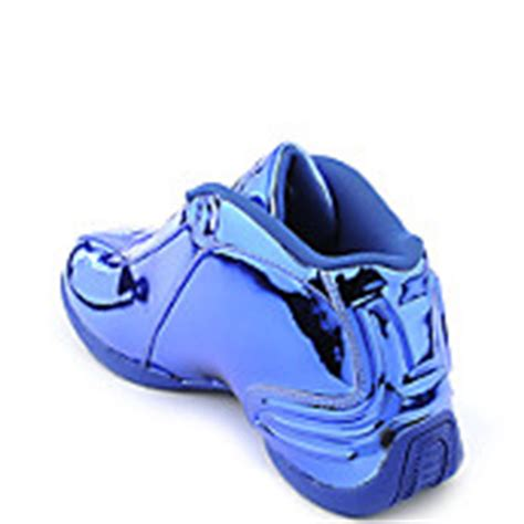 dada basketball shoes for sale dada supreme cdubbz retro basketball sneakers at shiekh shoes