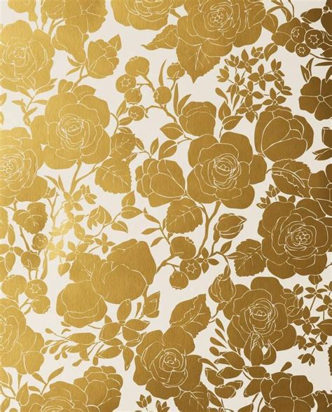 gold and white background white and gold wallpaper wallpapersafari