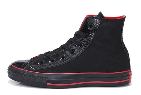 Converse Ct High New Size 9 5 43 special black high tops converse heritor chuck all