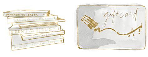 Vetri Gift Card - vetri cucina gifts