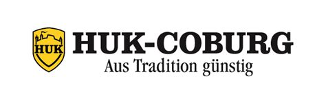 Huk Coburg Versicherung Berechnen by Start Die Huk Coburg In Der Feldberger Seenlandschaft