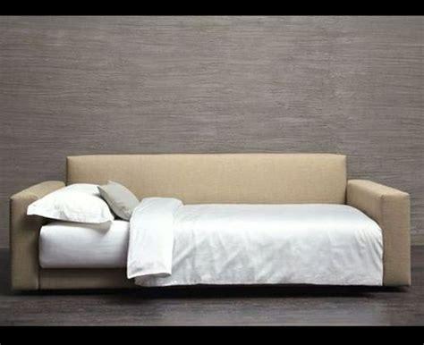 divano letto singolo flou piazza duomo flou divani divani letto livingcorriere