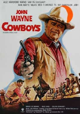 the last cowboy film online the cowboys learning life on the job ludwig von mises