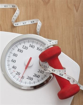 alimenti per diminuire il colesterolo alimenti per abbassare il colesterolo
