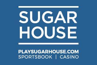 sugarhousesportsbooknjjpg