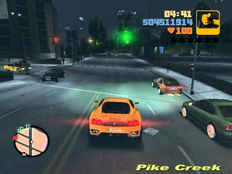 fraps full version tpb gta 3 new york city mod 2 0 torrent link youtube