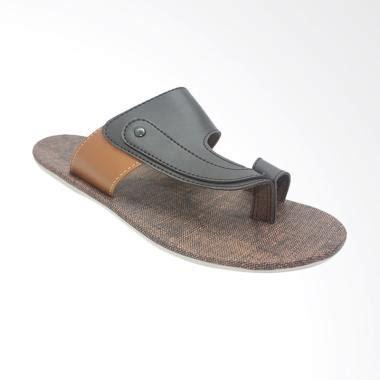 Sandal Sepatu Pria Dr Kevin 17200 jual sepatu sandal pria model terbaru kualitas terbaik