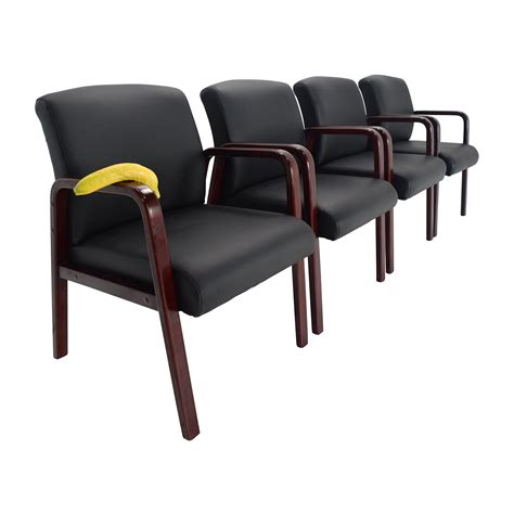 office dining chairs 89 office max set of 4 office chairs chairs