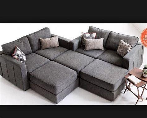 lovesac mattress 20 inspirations sac sofas sofa ideas