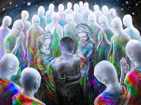 imagenes guia espiritual how to contact your spirit guide jesus religion and