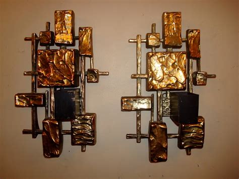 wall sconces mirror sconces wall decor wall sconces oregonuforeview