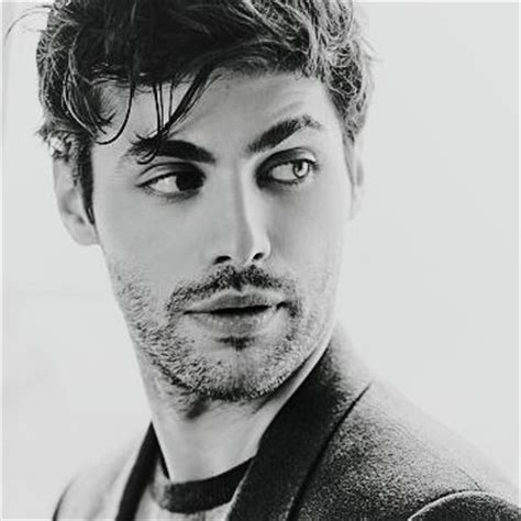 matthew daddario london 17 best images about beautiful men a collection on