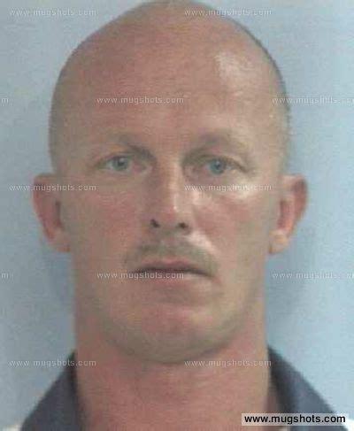 Walker County Ga Court Records Ellis Tony Neer Mugshot Ellis Tony Neer Arrest Walker