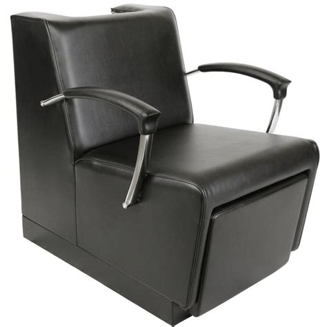 Hair Dryer With Chair 15 best images about dryers dryer chairs on