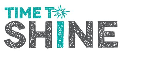 designer talent to shine in the 2015 coreldraw nurturing talent time to shine fund highland youth music